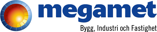 Megamet